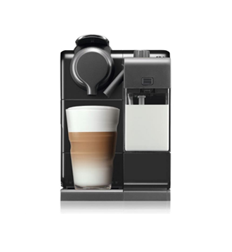 Why Buy Nespresso?
